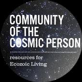 Ecozoic on the Run icon
