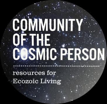 Ecozoic on the Run apk screenshot
