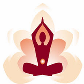 Yoga and Ayurved icon