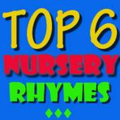 Nursery Rhymes icon