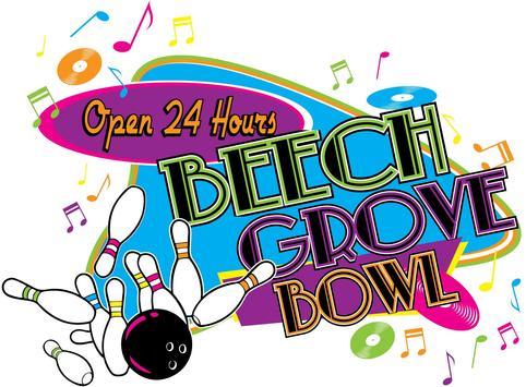 Beech Grove Bowl screenshot 2