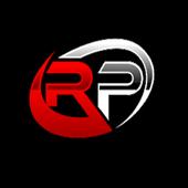RpDigital icon