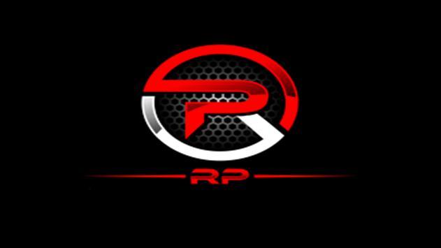 RpDigital apk screenshot