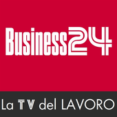 Business24 icon
