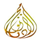ALAD-MJNON icon