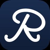 R.D.Lay icon