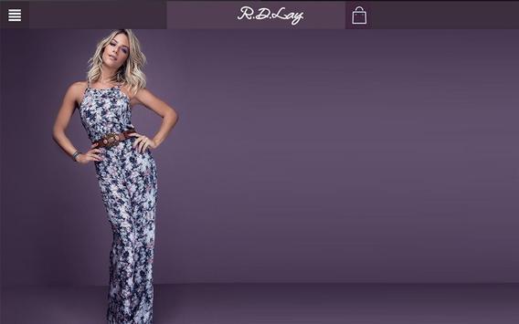 R.D.Lay screenshot 3