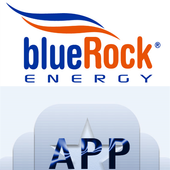 Bluerock Energy icon
