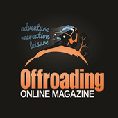 Offroading Online Magazine icon