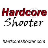 Hardcore Shooter icon