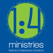 NCC Youth Group icon