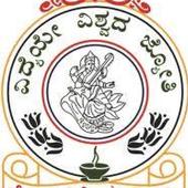 Vidyanidhi PU College Tumkur icon