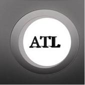 ATL-Schülerhilfe icon