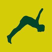 AcademicTransfer icon