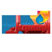 Petroleum Future icon