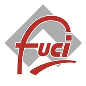 FUCIup icon