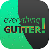 Everything Gutter icon