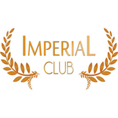 IMPERIAL CLUB icon