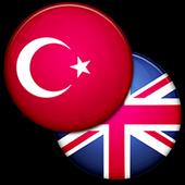 İngilizce Seyahat icon