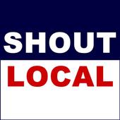 Shoutlocal.com icon