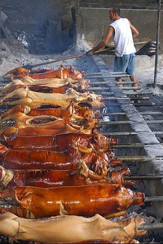 Pinoy food recipes descarga apk gratis libros y obras de consulta pinoy food recipes poster forumfinder Gallery