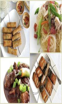 Pinoy food recipes apk download free books reference app for pinoy food recipes poster pinoy food recipes apk screenshot forumfinder Images