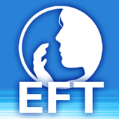 Eft courses icon