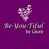 Be-You-Tiful by Laura icon