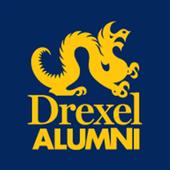 Drexel Alumni icon