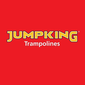Jumpking Trampolines icon