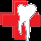 Studi dentistici Garrubba icon