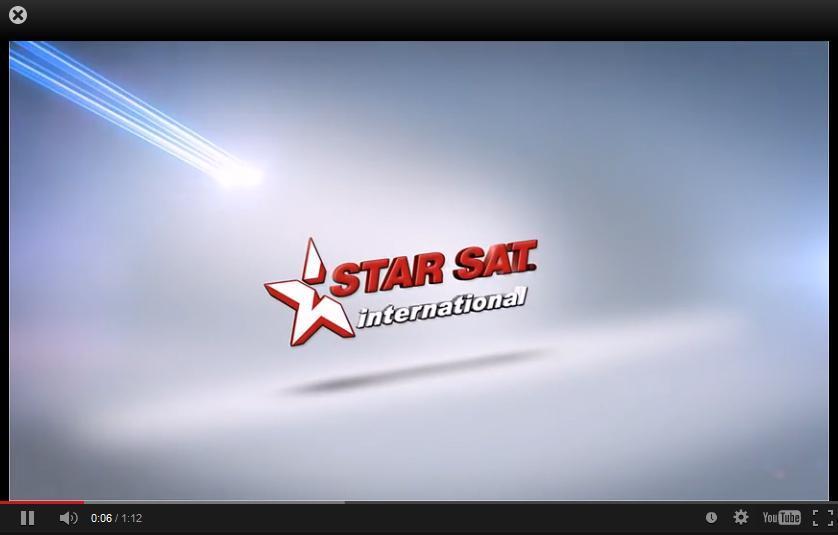 StarSat International for Android - APK Download
