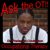 Ask the OT icon