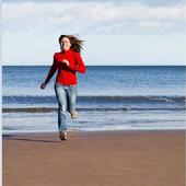 Free Diabetes Prevention Tips. icon