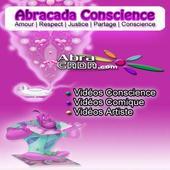 Abracada Conscience icon