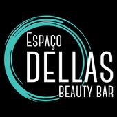 Espaço Dellas - Beauty Bar icon