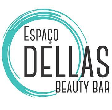 Espaço Dellas - Beauty Bar screenshot 4