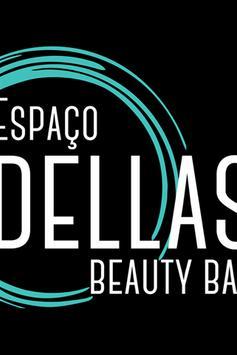 Espaço Dellas - Beauty Bar screenshot 1