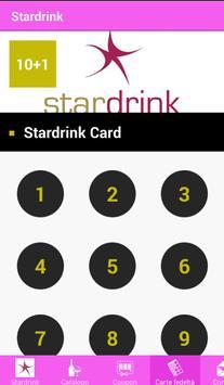 Stardrink screenshot 5