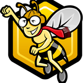 Speedy Bee icon