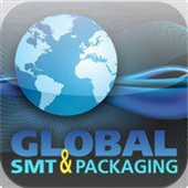 Global SMT & Packaging icon