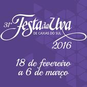 Festa da Uva icon