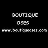 Boutique OSES icon
