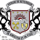 FOTC icon