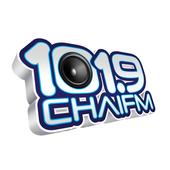 101.9 ChaiFM icon