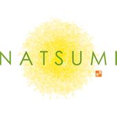 Natsumi icon