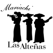 Mariachi Las Alteñas icon