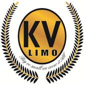 K V Limo Mobile/Tablets App icon