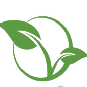 HoneyCombs Herbs & Vitamins icon