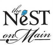 The Nest On Main icon